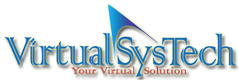 WELCOME TO VIRTUAL SysTech