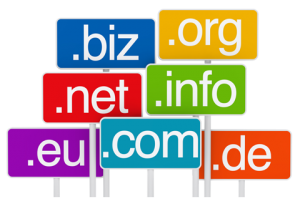 domain-name-cost1